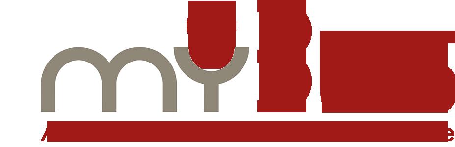 MyBus Roma